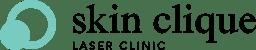 Skin Clique Logo